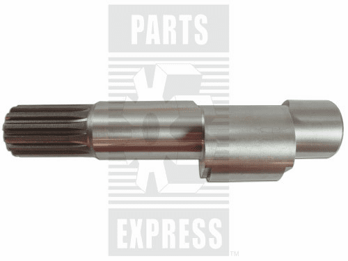 Parts Express Pump, Hydraulic, Shaft      Replaces  R79156