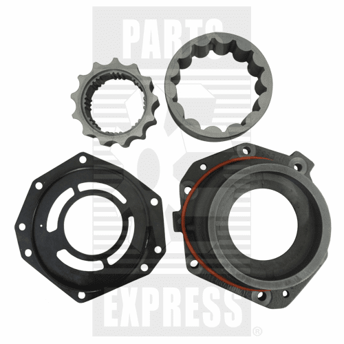 Parts Express Pump, Oil, Kit  Replaces  1808832C92