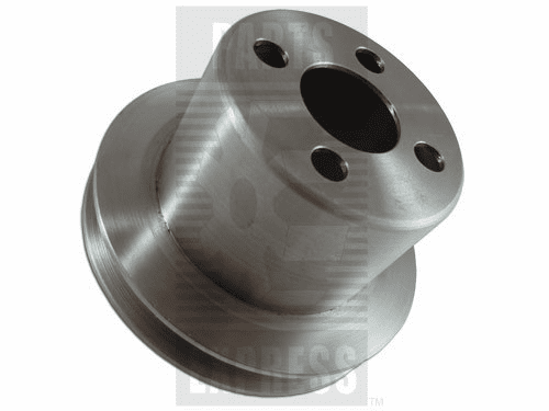 Parts Express Pump, Pulley, Water   Replaces  102221A