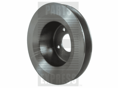 Parts Express Pump, Pulley, Water   Replaces  395815R2