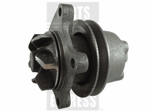Parts Express Pump, Water     Replaces  15321-73032