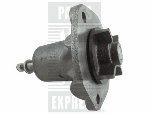 Parts Express Pump, Water     Replaces  1885489M92