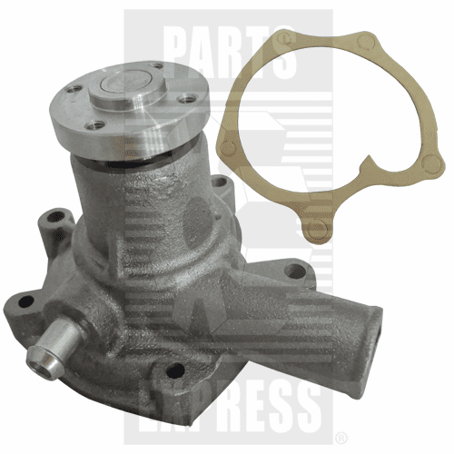Parts Express Pump, Water     Replaces  3284086M92