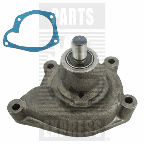 Parts Express Pump, Water     Replaces  748095M91