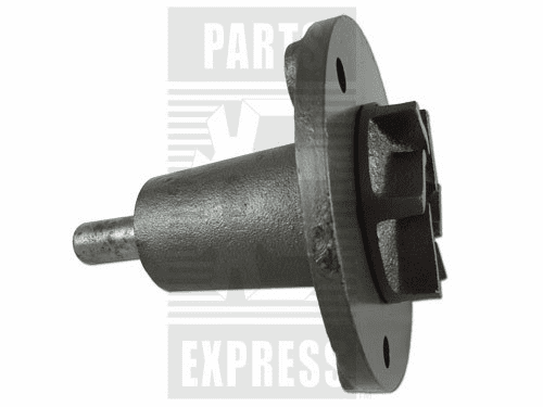 Parts Express Pump, Water     Replaces  830691M91
