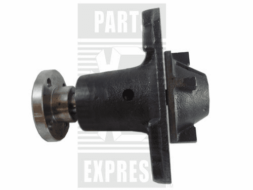 Parts Express Pump, Water     Replaces  830862M91