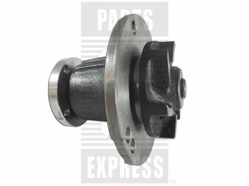 Parts Express Pump, Water     Replaces  A146584