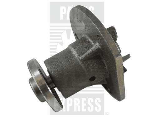 Parts Express Pump, Water     Replaces  A148401