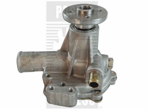 Parts Express Pump, Water     Replaces  SBA145017780