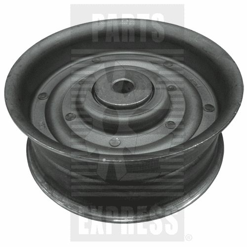 Parts Express Radiator, Fan, Idler Pulley Replaces  AH96292