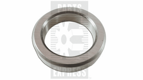 Parts Express Retainer        Replaces  1347312C1