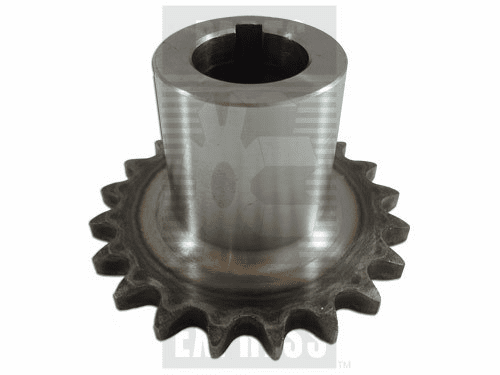 Parts Express Reverser, Drive Sprocket    Replaces  1329717C1