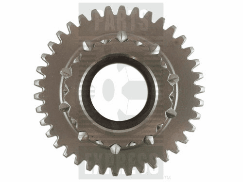 Parts Express Reverser, Gear  Replaces  H106073