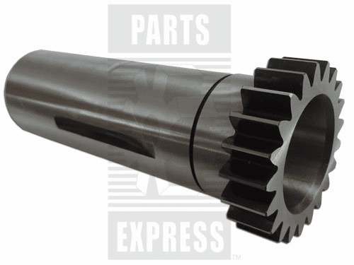 Parts Express Reverser, Gears, Input      Replaces  H201578