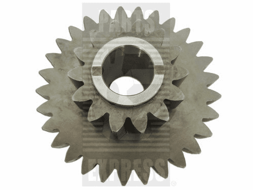 Parts Express Reverser, Gears, Pinion     Replaces  CE18522