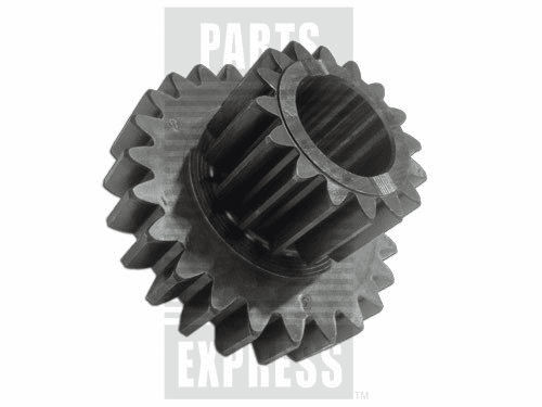 Parts Express Reverser, Pinion Gear Replaces  H168994