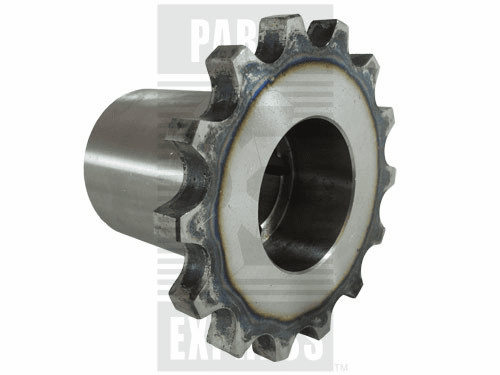 Parts Express Reverser, Shaft, Header Drive Sprocket    Replaces  AH96938