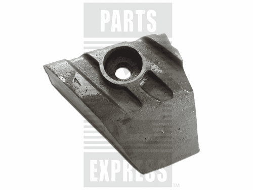 Parts Express Rotor Bar, Regular    Replaces  278821A2