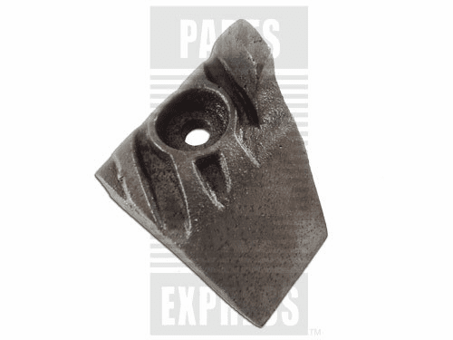 Parts Express Rotor Bar, Spike, Extended Wear     Replaces  278820A5