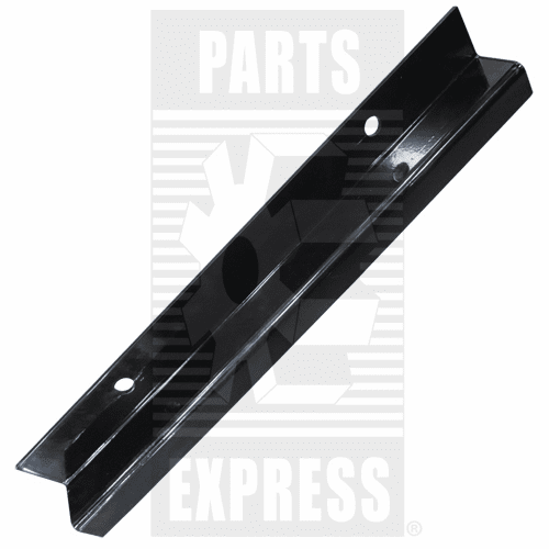 Parts Express Row Unit, Gathering Chain, Guide    Replaces  1347176C1