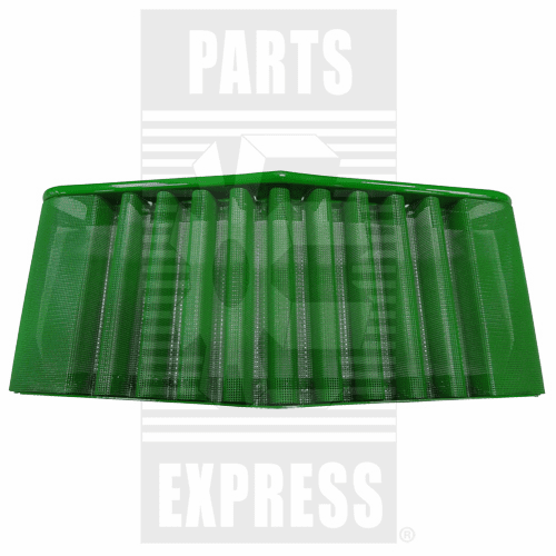 Parts Express Screen, Front Grille  Replaces  AR26494