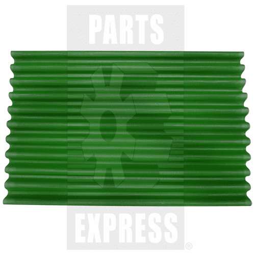 Parts Express Screen, Grille  Replaces  A4316R
