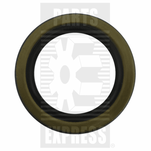 Parts Express Seal    Replaces  D63674
