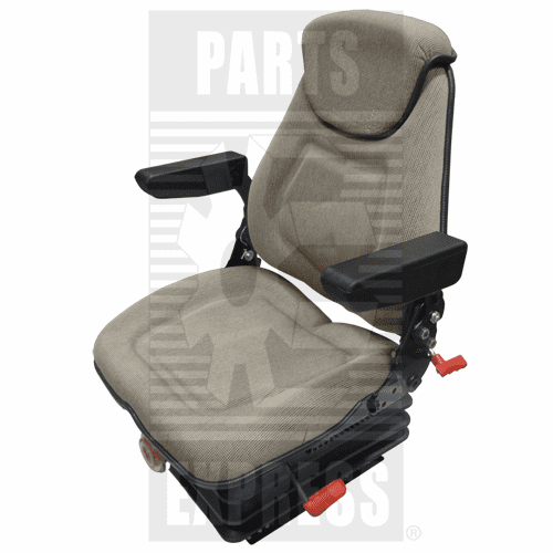 Parts Express Seat, Assembly  Replaces  FAM1273