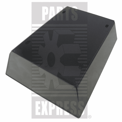 Parts Express Seat, Stand, Display  Replaces  BASE6