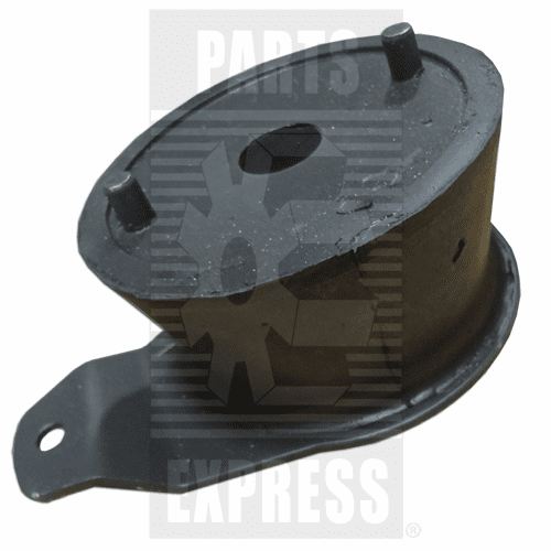 Parts Express Seat, Suspension, Spring    Replaces  1K1854A