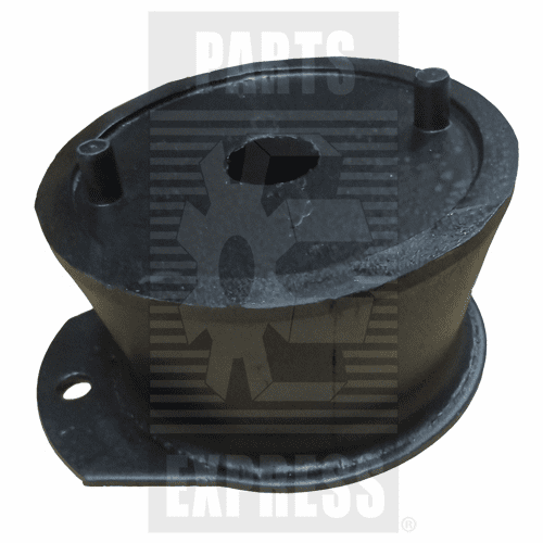 Parts Express Seat, Suspension, Spring    Replaces  380712R1