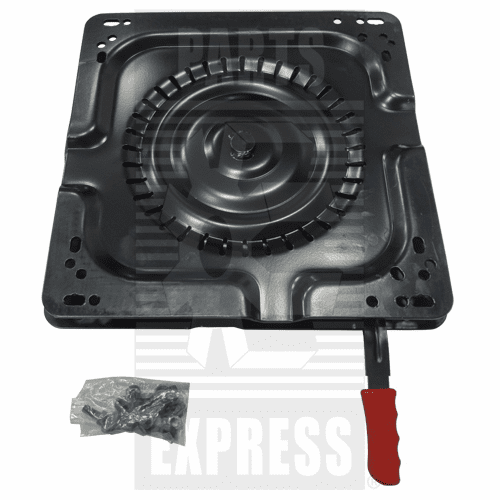 Parts Express Seat, Turn Table      Replaces  SS36