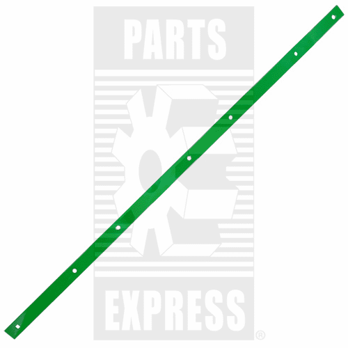 Parts Express Seperator, Feed Accelerator, Support Strip        Replaces  H165408
