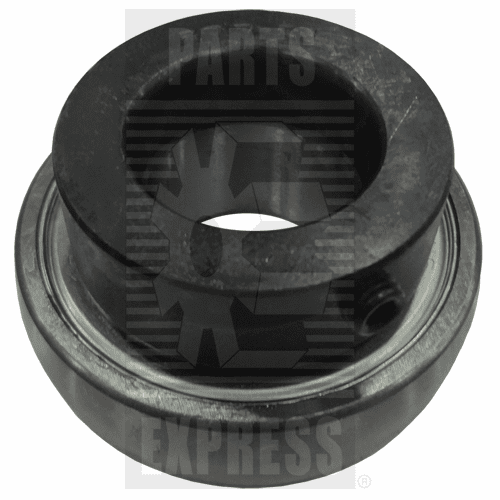 Parts Express Shaft, Elevator Jackshaft, Bearing  Replaces  473097R92