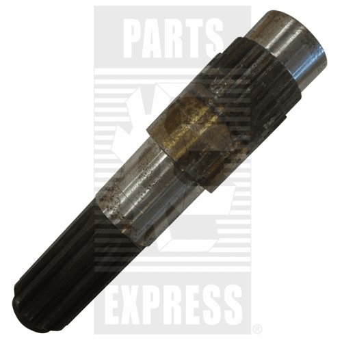 Parts Express Shaft, Feeder Conveyor Drive  Replaces  87282003