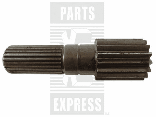 Parts Express Shaft, Planetary Pinion     Replaces  L101650