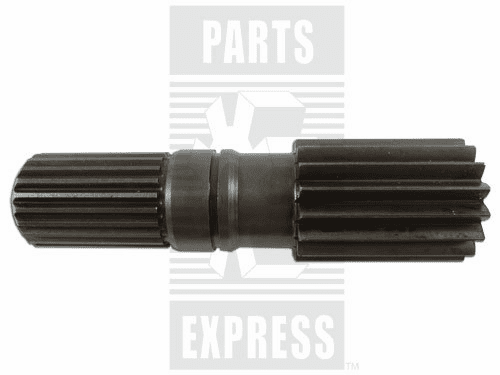 Parts Express Shaft, Planetary Pinion     Replaces  L110240