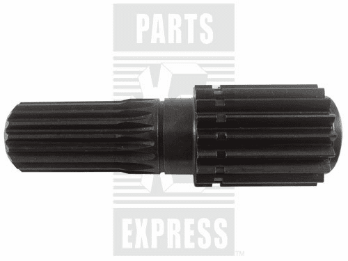 Parts Express Shaft, Planetary Pinion     Replaces  L40029