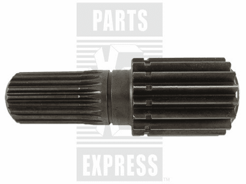 Parts Express Shaft, Planetary Pinion     Replaces  L41123