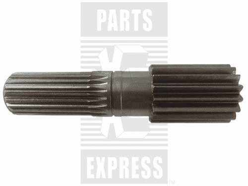 Parts Express Shaft, Planetary Pinion     Replaces  L79727