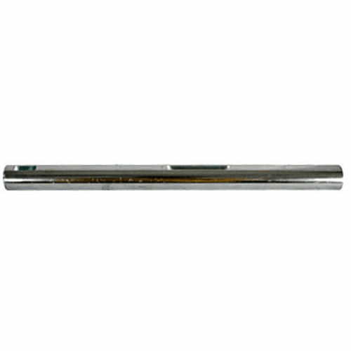 Parts Express Shaft, Top Elevator, Clean Grain    Replaces  H157043