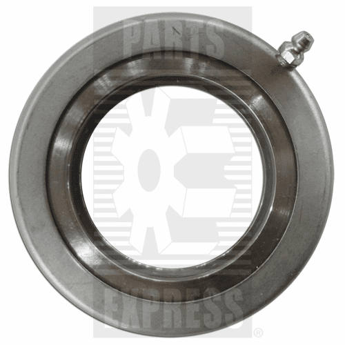 Parts Express Sheaves, Rotor Drive, Thrust Bearing      Replaces  278927A1