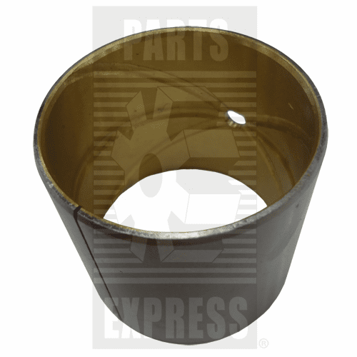 Parts Express Spindle, Bushing      Replaces  186680C1