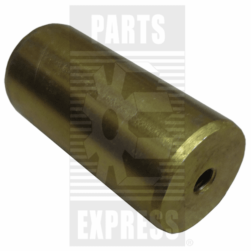 Parts Express Spocket, Chain Drive, Park Pin      Replaces  D64228