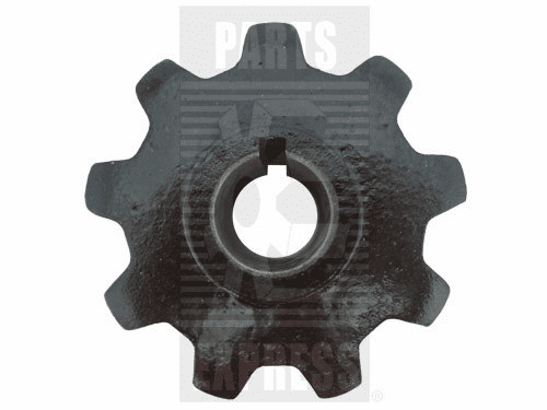 Parts Express Sprocket, Clean Grain, Lower  Replaces  143960A1
