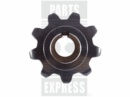 Parts Express Sprocket, Clean Grain, Lower  Replaces  87283436