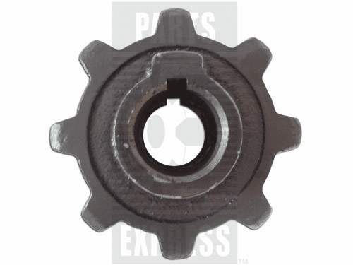 Parts Express Sprocket, Clean Grain, Lower  Replaces  H133143