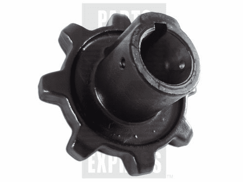 Parts Express Sprocket, Clean Grain, Lower  Replaces  H91334