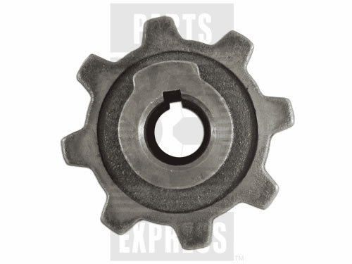 Parts Express Sprocket, Clean Grain, Upper  Replaces  H164796
