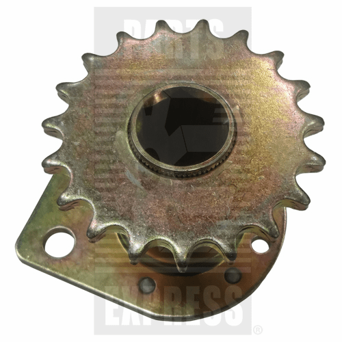 Parts Express Sprocket, Drive Bearing     Replaces  GA1720